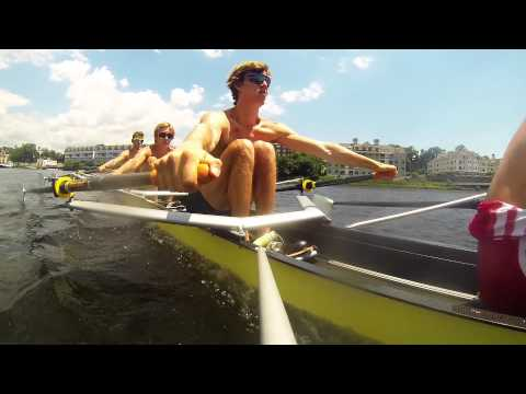 2013 USA Maritime LM4x Practice Short Pieces
