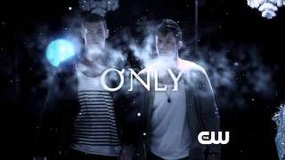 Star-Crossed 1x11 Promo 'Give Me a Torch' (HD)