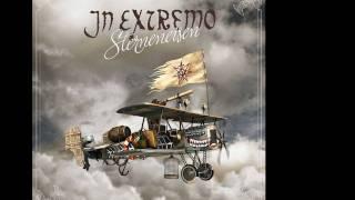 In Extremo - Schau zum Mond (+Lyrics)