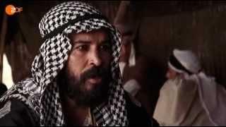 Terra X - Der Fund von Tell Halaf