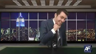 Nick Fuentes goes JOKER MODE at RETARDED SUPER CHATTERS