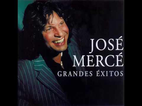 Jose Merce ( Cofi de fua )