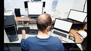 What is the Role of a Software Test Engineer ?