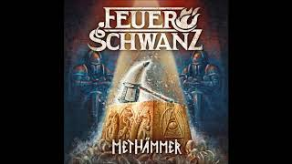 Feuerschwanz - Methaemmer [Full Album]
