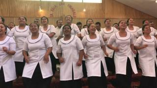 Video Papatoetoe EFKS Lotu Tupulaga 2017. Feb 12. download MP3, 3GP, MP4, WEBM, AVI, FLV September 2018