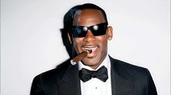 r kelly cookie mp3 download