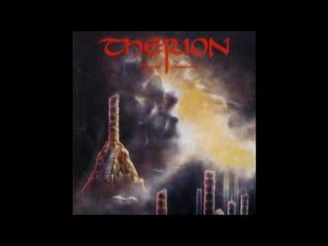 Therion - Beyond Sanctorum - Full Album (1992)