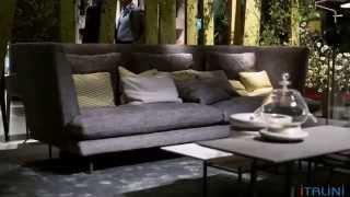 видео Модульный диван Сингл - мебельная фабрика StArt furniture