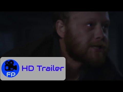 The Lighthouse Trailer #1 2018