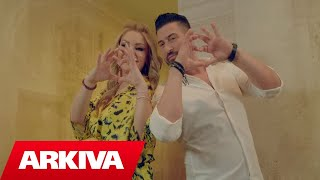 Meda & Vjollca - A jena a s'jena (Official Video HD)