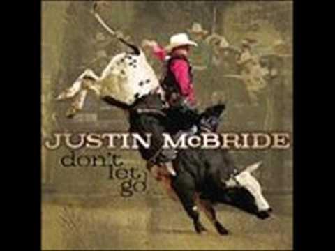 Cowboy Till I die by Justin McBride