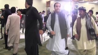Nowruz Celebrations In Peshawar