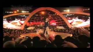 Charlie Sindir ST-12 Lewat Lagu Perdana Setia Band