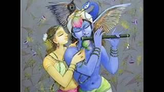 Krishna Krishna Mukunda
