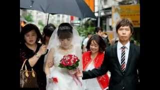 OCT + NOV 2011 小猛&小雯婚宴三部曲 (Normal edition) thumbnail