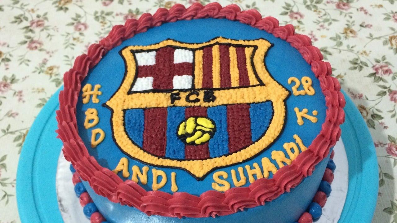 The Cake Mp