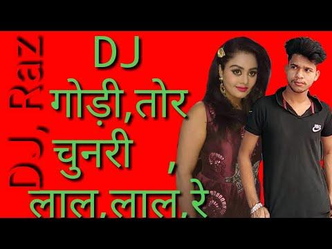 Shayari Mix Hindi Dj Remix Song....hindi Gana Shayari Mix Dj Remix