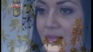 Pop Manado Terbaru - Torang Dua Pe Cinta Voc. Roy Tuhumury & Amanda Virgilia