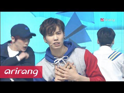 Simply K-Pop _ ASTRO(아스트로) _ HIDE & SEEK(숨박꼭질) _ Ep.204 _ 030416