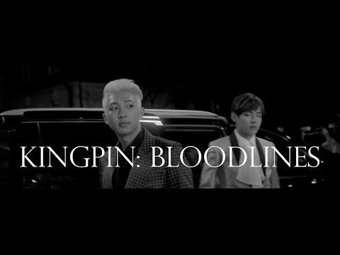 Kingpin: Bloodlines