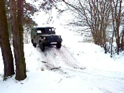 Sachsenring P3 IFA east german army truck Horch UAZ GAZ ZIL SIL Ural Tatra IWL