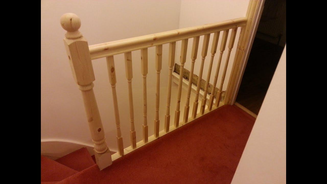 Geekstreet Diy Stairs