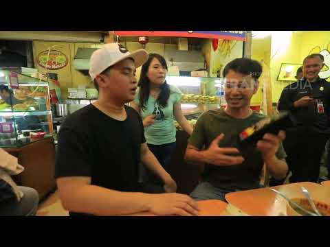 raffi-billy-and-friends---pendapat-netizen-tentang-ayu-dan-raffi-(28/4/18)-part-3