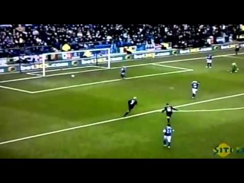Wigan Athletic vs Everton 3-0 All Goals Highlights 9-3-2013 HQ