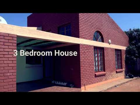 Houses for sale in Botswana - Tswanahome.com