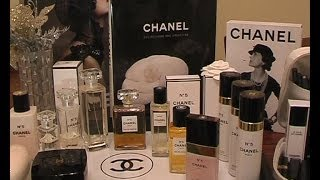 Chanel & YSL Beauty Haul - Collection favorites Thumbnail
