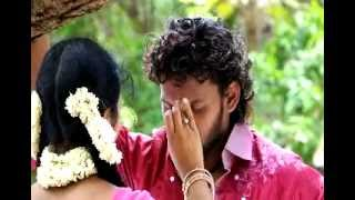 kaal kolusu movie song va nilave by SATHEESH&NEETHU