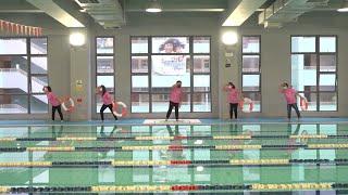 Publication Date: 2020-03-23 | Video Title: W F Joseph Lee Primary School-