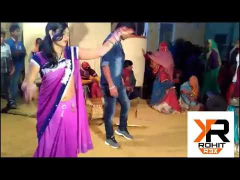 Rani Rangili Tejaji Exclusive Song 2017 !! लीलण सिंगारे !! राजस्थानी dj सांग !! TechnicalRohit