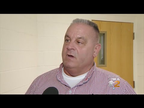 Ambridge Police Chief Charged With Fraud, Witness Intimidation Following Investigation