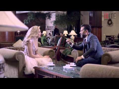 مسلسل علاقات خاصة ـ الحلقة 21 الحادية والعشرون كاملة HD | Alakat Kasa thumbnail