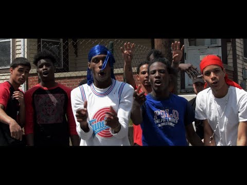 DSOT by Haad ft Finesse x Nino Atm (OFFICIALMUSICVIDEO) Shot by DirectorHitmanVsf