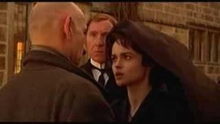 Twelfth Night: Feste Returns