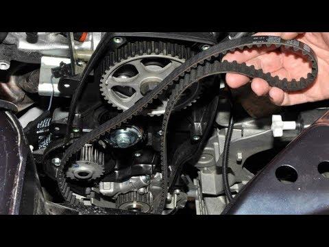 0076. Гранта. Двигатель 11186