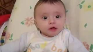 funny onesies for baby boy|Baby Funny Clips |funny videos youtube