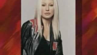 Tori Amos - Strange Little Girls EPK (2001)