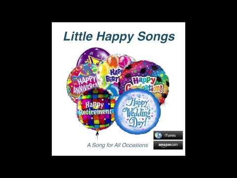 Happy Divorce Song