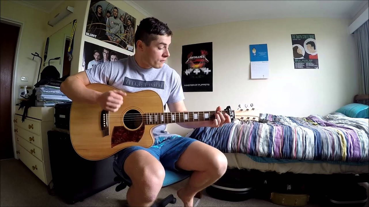 turnover-dizzy-on-the-comedown-acoustic-cover-birdmanrg