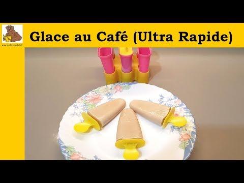 glace-au-café---recette-ultra-rapide-et-facile