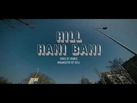 Download Hill-Hani Bani(official music video)
