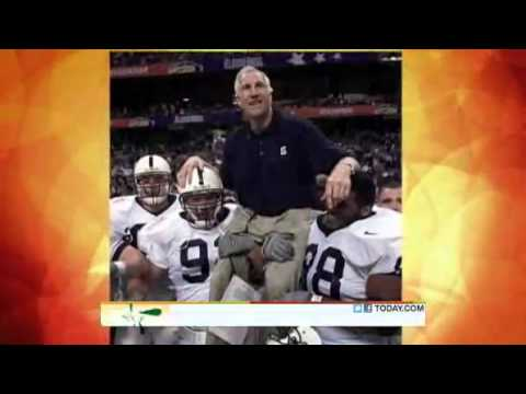 Disturbing-Sandusky-interview-surfaces
