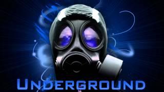 Repeat youtube video Noisestorm - Breakdown