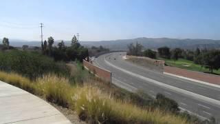 Yorba Linda Recreational Trail (ylrt) And Oc Parks Trail Riding My Mtb Near Imperial