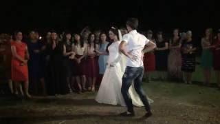 Кабардинская свадьба в АВАЛОВО. (Ставрополь край).  Заказ ВИДЕО 8 967 424 71 71 Аркадий