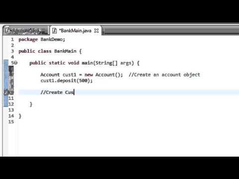 java-tutorial-10:-create-a-simple-bank-account
