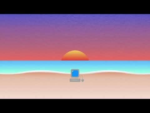 Surfaces - Ocean Breeze [Official Audio]
